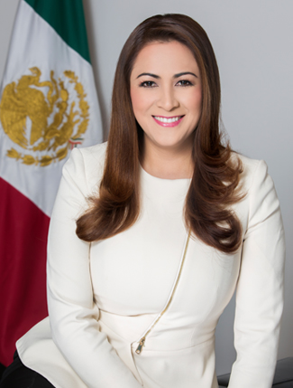 Tere Jiménez